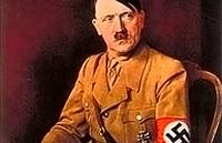 El cráneo atribuido a Hitler pertenece a una mujer