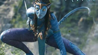 Avatar, ¿causa depresión?